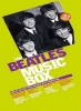 The Beatles : The Beatles Music Box