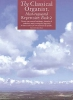 Classical Organist Repertoire Book 2