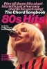 80s Hits: The Chord Songbook