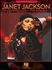 Jackson Janet : Janet Jackson, Best Of (PVG)