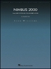 Williams John : Nimbus 2000 (woodwind choir)