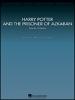 Williams John : Harry Potter/Prisoner of Azkaban (score)