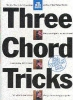 Three Chord Tricks: The Blue Book