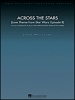 Williams John : Across the Stars (Star Wars) (score)