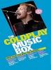 Coldplay : Music Box