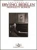 Berlin Irving : Irving Berlin Novelty Songs (piano/vocal