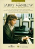 Manilow Barry : The Barry Manilow Anthology