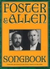 Foster and Allen : Foster And Allen Songbook