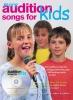 CHANT - CHORALE Enfants : Livres de partitions de musique