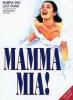 Abba : Mamma Mia! - Easy Piano Edition