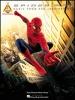 Harris / Webster : Spider-Man, Theme From (jazz ensemble)