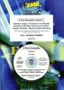 Gershwin George : I Got Rhythm + CD (5)