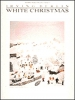 Berlin Irving : White Christmas (easy piano)