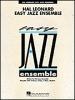 Berlin Irving : Blue Skies (jazz ensemble/CD)