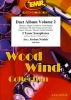 Gershwin George : I Got Rhythm (Naulais) (5)