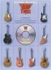 Jam Trax More Blues For Guitar