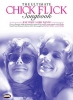 The Ultimate Chick Flick Songbook