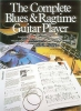 Complete Blues and Ragtime Guitar Player Tab