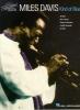 Davis Miles : Kind Of Blue (Transcribed Scores)