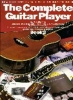 Complete Guitar Player Book 2 New Edition Guitar