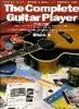 Complete Guitar Player Book3 New Edition Guitar