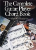 Shipton Russ : The Complete Guitar Player: Chord Book