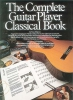 Complete Guitar Player Classical Book Cd