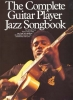 Complete Guitar Player Jazz Songbook