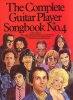 Complete Guitar Player Songbook No.4