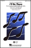 CHANT - CHORALE Hymnes Nationaux : Livres de partitions de musique