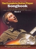 Complete Guitar Player Songbook Vol.3 New Revised Edition Guitar
