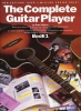 The Complete Guitar Player - Book 1 (New Edition)