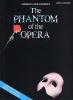 Webber Andrew Lloyd : The Phantom of the Opera (Alto Saxophone)
