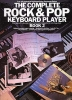 Complete Keyboard Player Rock And Pop Book2