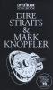 Dire Straits / Mark Knopfler : Little Black Songbbok