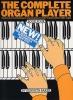 Complete Organ Player Bk.4
