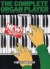 Complete Organ Player Bk.5