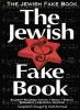 Pasternak Velvel : The Jewish Fake Book