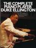 Complete Piano Player Duke Ellington Pvg