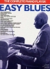 Complete Piano Player Easy Blues Pvg