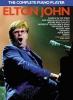 Complete Piano Player Elton John Pvg