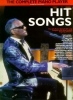 Complete Piano Player Hit Songs Pf