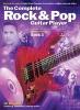 Complete Rock & Pop Guitar Player Bk.3