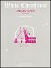 Berlin Irving : White Christmas (organ solo)