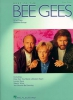 Bee Gees : Best Of The Bee Gees Easy Piano
