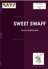 Martynciow Nicolas : Sweet Swaff
