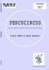 Famelart Regis / Robin Judith : Percucircus