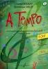 Boulay Chantal : A TEMPO - PARTIE ECRITE - VOLUME 5