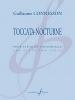FLUTE Flûte, Violoncelle : Livres de partitions de musique