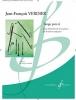 Verdi, Giuseppe : Livres de partitions de musique